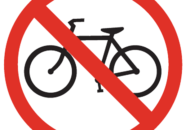 Bicycles_stop