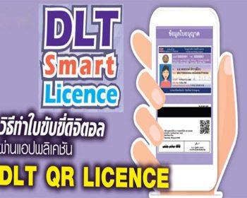 Driver's-license-mobile