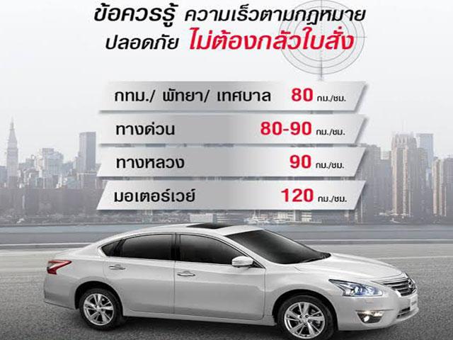Drive-photo