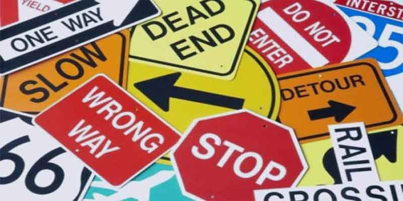 news-site-Highway-traffic-law